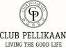 club-pellikaan-logo