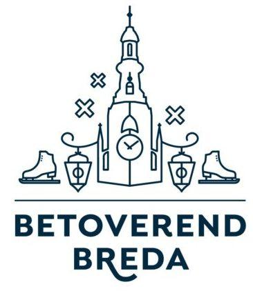 4. Betoverend Breda