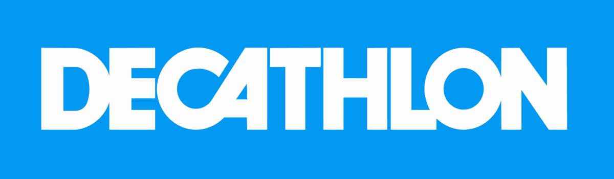 2. Decathlon