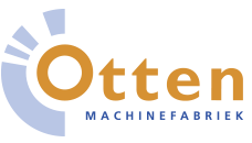 Machinefabriek Otten B.V.