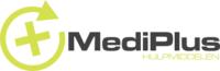Mediplus Hulpmiddelen