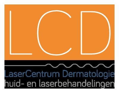 Laser Centrum dermatologie